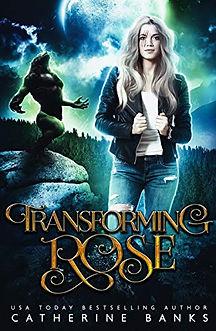 Transforming Rose.jpg