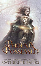 Phoenix Possessed.jpg
