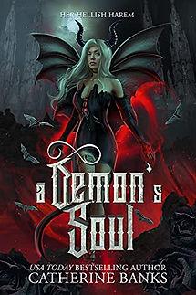 A Demon's Soul.jpg