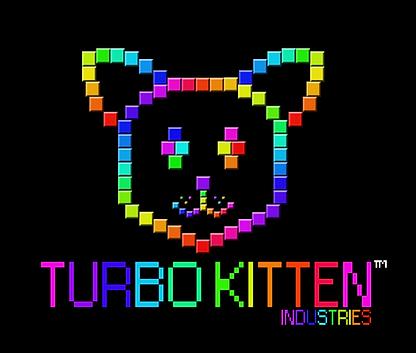 turbokittenInd .png
