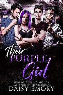Their Purple Girl.jpg