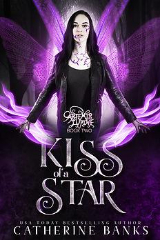 Kiss of a Star.jpg