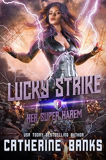 Lucky Strike Typo (1).jpg