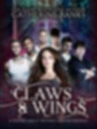 Claws&Wings EBOOK (1).jpg