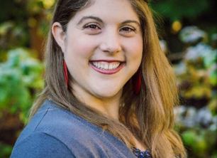 Summer Splash Book Blog Tour ~ Author Interview ~ Leslie Conzatti