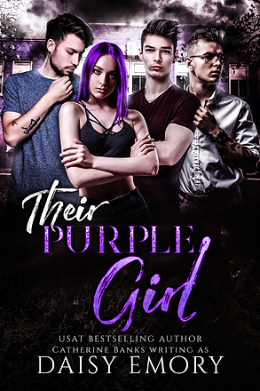 their purple girl.png