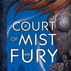 Book Review: A Court of Mist and Fury