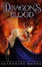 Dragon's Blood.jpg