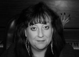 Summer Splash Book Blog Tour ~ Author Interview ~ Carol Ann King