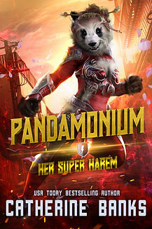 Pandamonium Typo.jpg