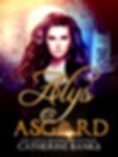AlysOfAsgardFINALsmall.jpg