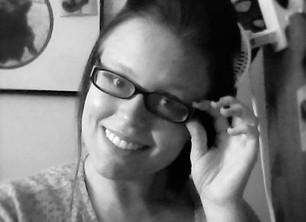 Summer Splash Book Blog Tour ~ Author Interview ~ ASHLEY NESTLER