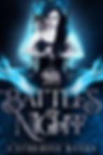 Battles of the Night.jpg