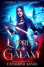 Empress Of The Galaxy.jpg