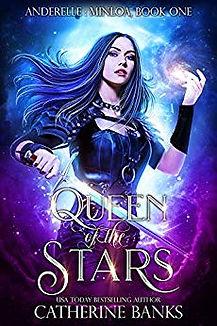 Queen of the Stars.jpg