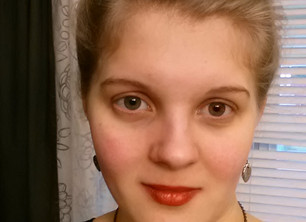 Summer Splash Book Blog Tour ~ Guest Post ~ Anna Kringle