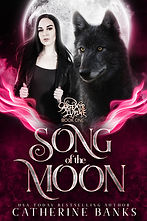 Song of the Moon.jpg