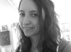Summer Splash Book Blog Tour ~ Author Interview ~ MADELINE DYER