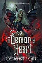 A Demon's Heart Cover.jpg