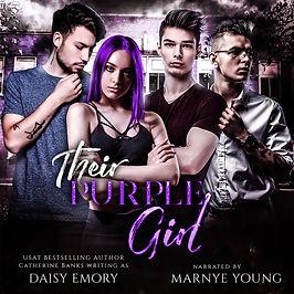 their purple girl-audiobook.jpg