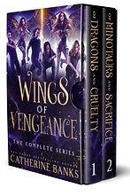 Wings of Vengeance.jpg