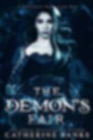 The Demon's Fair.jpg