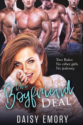 Boyrfriend Deal.jpg