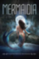 Mermaidia.jpg