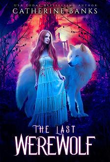 last_werewolf (1).jpg