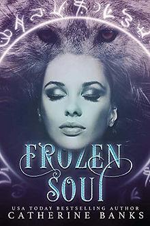 Frozen Soul.jpg