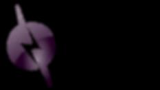 logo_2337218_print.png