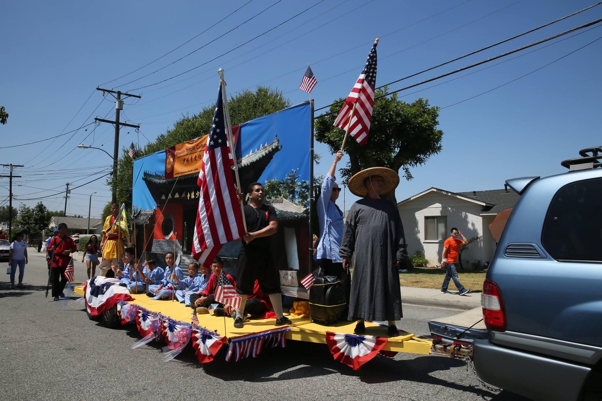 parade pic 3