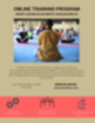 Online Flyer Shaolin.jpg