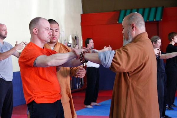 Adult Kung Fu6