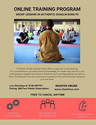 Online Flyer Shaolin有字.jpg