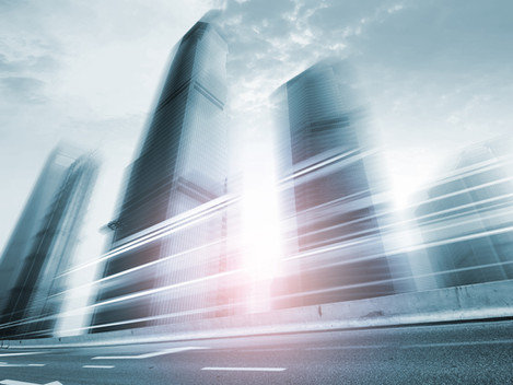 Accelerating Your Shift Towards Adjacent Consulting Practice Areas