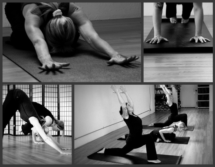 yogacollage1.jpg