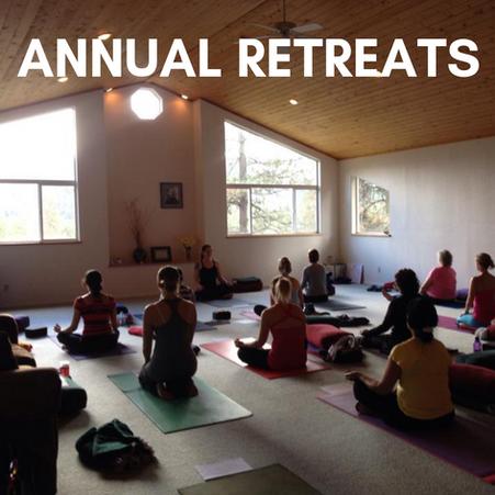 annual retreats.png