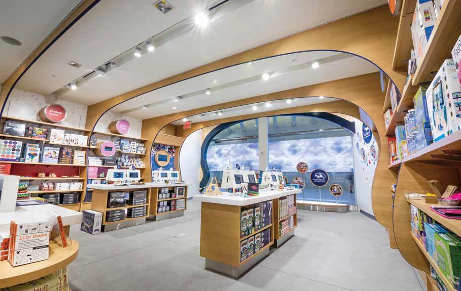 Marbles Interior 2