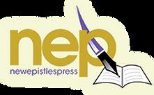 Image of NEP Logo