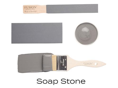 Soap Stone