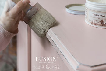 Fusion_Mineral_Paint_English_Rose_white_