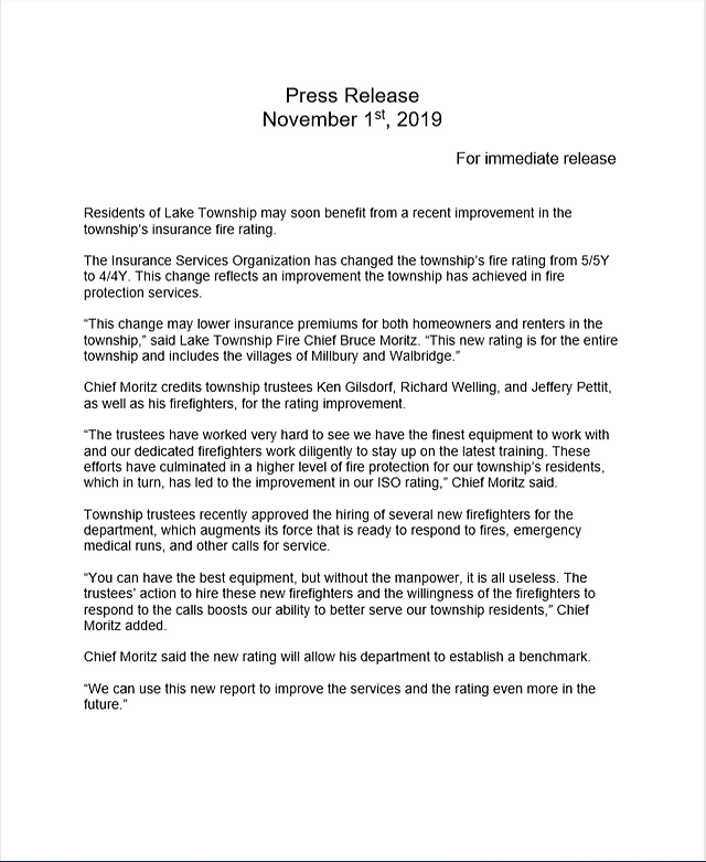 press release--iso change.png