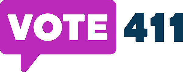 Vote411-logo_web_color_large.jpg