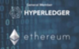 benefits-blockchain.jpg