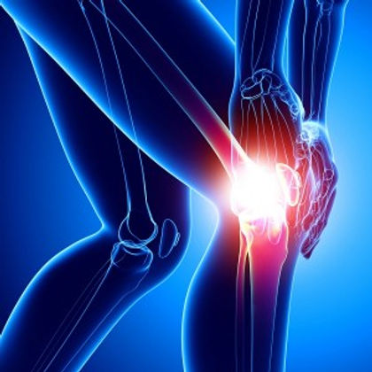 acl-surgery-and-acl-injury-300x300.jpg