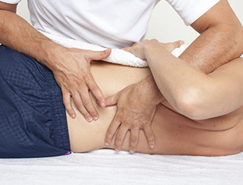 manual-therapy2.jpg