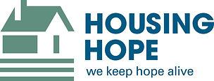Housing Hope Standard.jpg