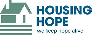 Housing Hope Standard_edited.jpg