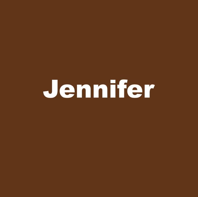text portrait